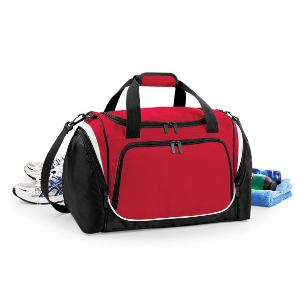30 Liter Team Pro Locker Bag Quadra®