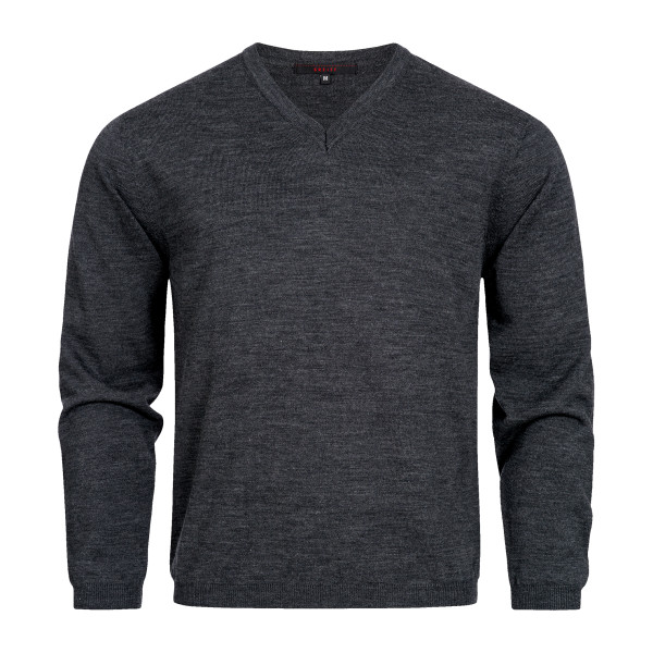 Men's sweater RF Greiff®