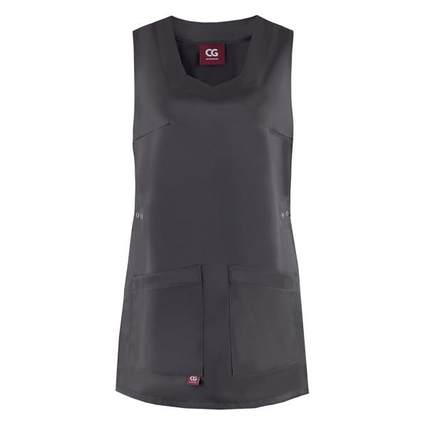 Pecina Lady Classic CG® tunic