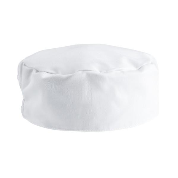 Chef's hat Greiff®