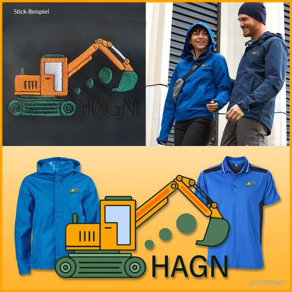 stick_hagn-baggerarbeiten_020936_JN828_collage_2021-06-02GkgR2nLOILnJW