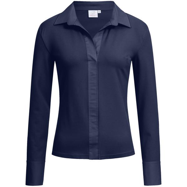 Ladies Service Shirt Blouse Greiff®