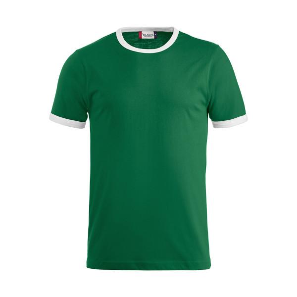 Kids T-Shirt Nome Clique®