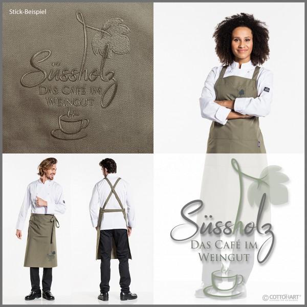 stick_suessholz-das-cafe-im-weingut_63699_40582_collage_2021-05-318Yvv4AFoXrX8G