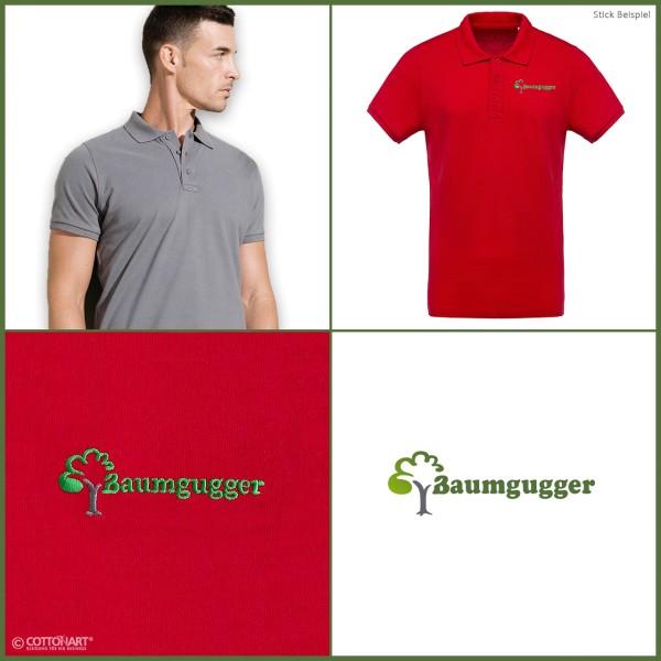 Poloshirt-besticken-lassen_BaumguggerRrr8748UQ9cyH