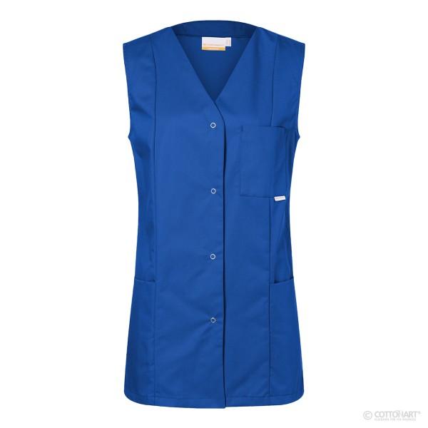 Ladies' tunic Sara Karlowsky®