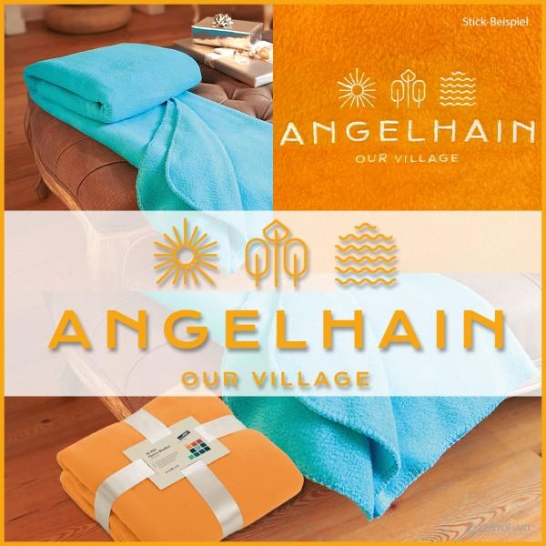 stick_angelhain_JN9509_collage_2021-03-30QfMYPBZ0P35Bg