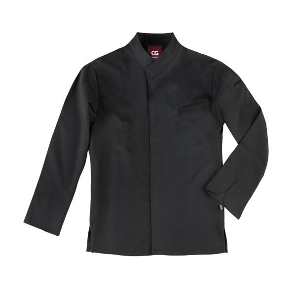 Men's chef jacket Tortoreto Care CG®