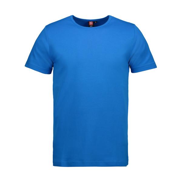 Men's T-Shirt Interlock ID Identity®