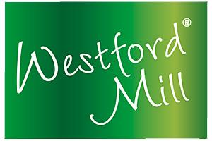 Westford Mill®