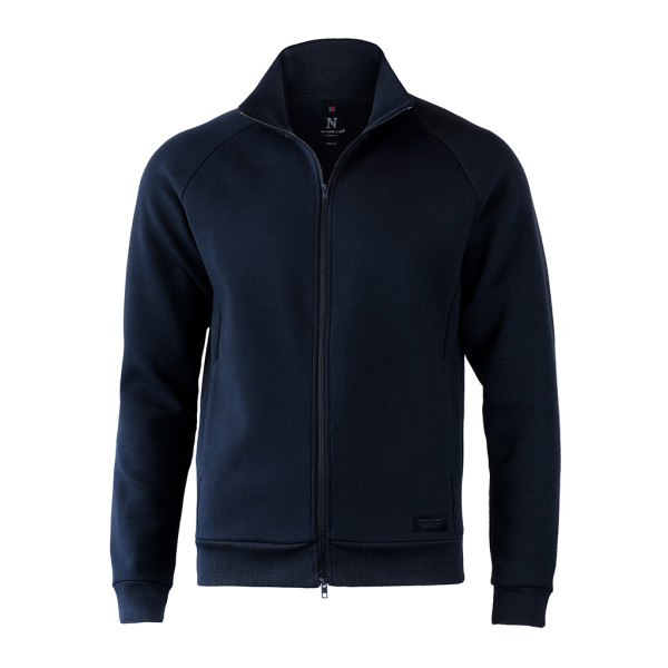 Men's Cardigan Eaton Nimbus®