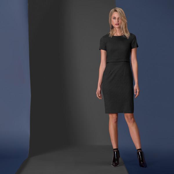 Ladies' shift dress RF Modern 37.5 Greiff®
