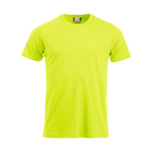 New classic T-Shirt Clique®