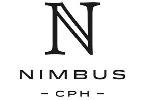 Nimbus®