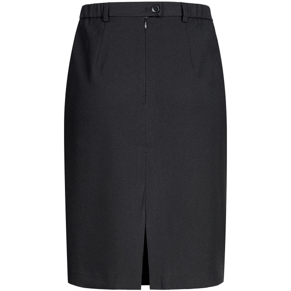 Ladies Service Skirt Regular Fit Greiff®