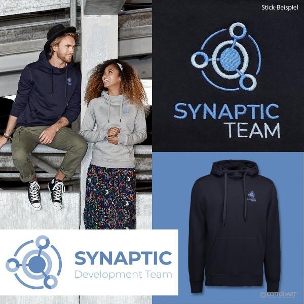 stick_synaptic-team_063630_0637_collage_2021-09-06dxWw1ujDBNuj7