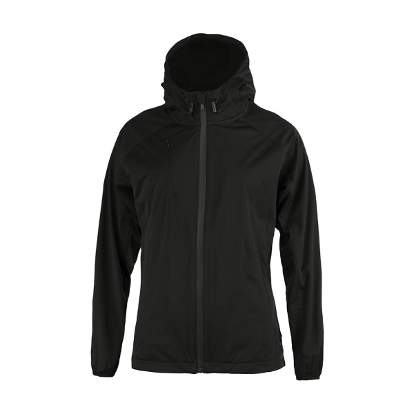 Ladies' functional jacket Fargo Nimbus Play®
