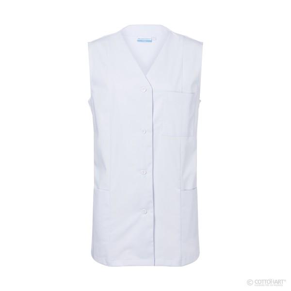 Basic ladies' tunic Karlowsky®