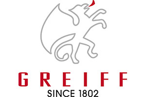 Greiff®