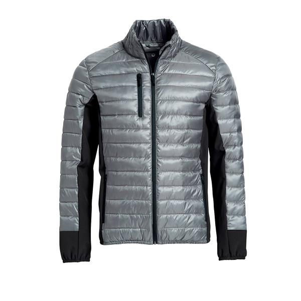 Men's modern jacket Lemont Clique®