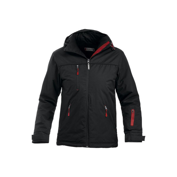 Men's Outdoor Jacket Morris Clique®