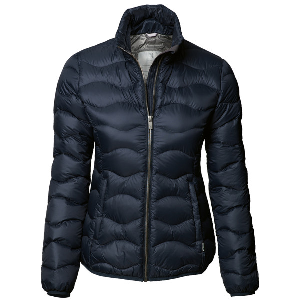 Women's down jacket Sierra Nimbus®