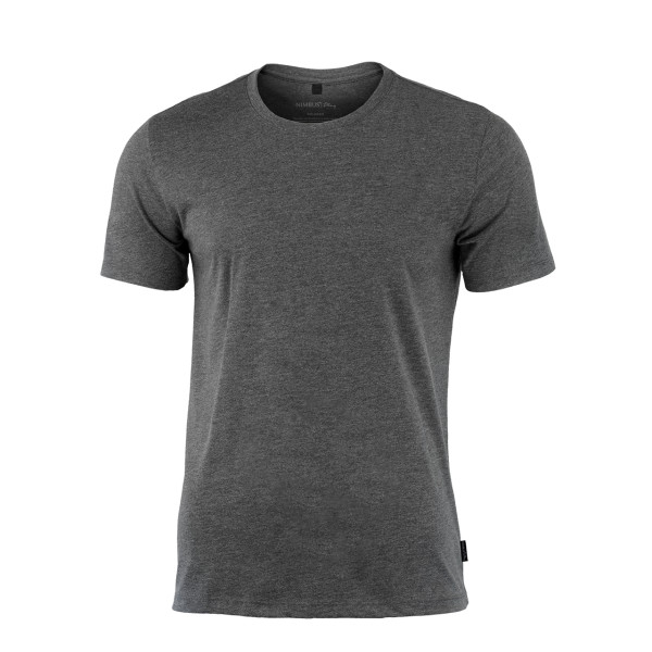 Herren T-Shirt Orlando Nimbus Play®