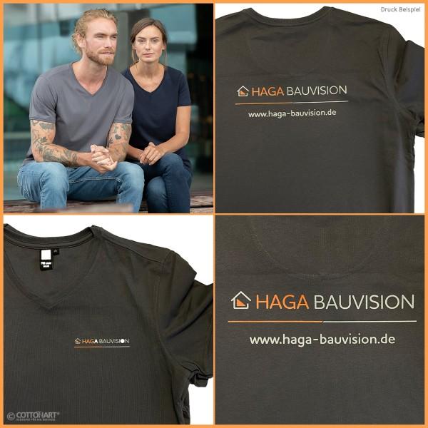 T-Shirt-bedrucken-lassen_HAGA-BAUVISIONQfNsNmbPP1Koz