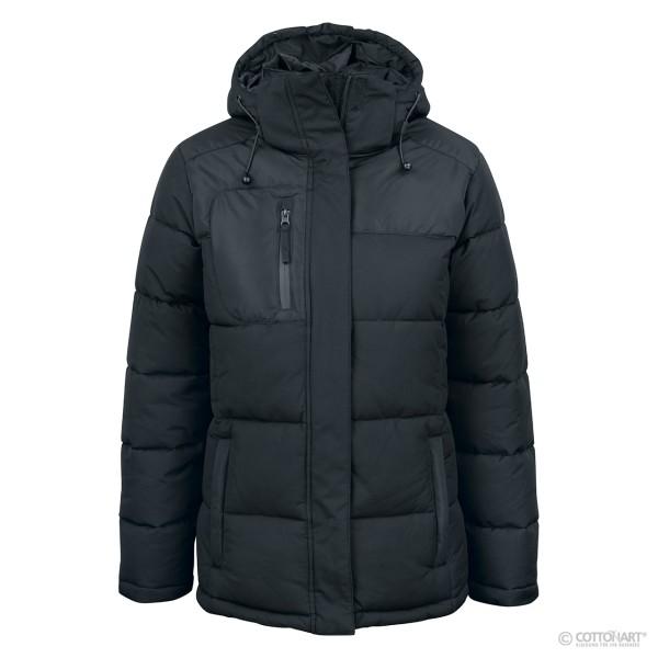 Damen Winterjacke Colorado Clique®