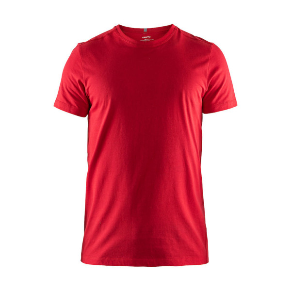 Men's functional T-shirt Deft 2.0 Tee Craft®