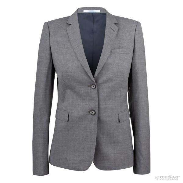 Damen Classic Blazer 20 J. Harvest & Frost®