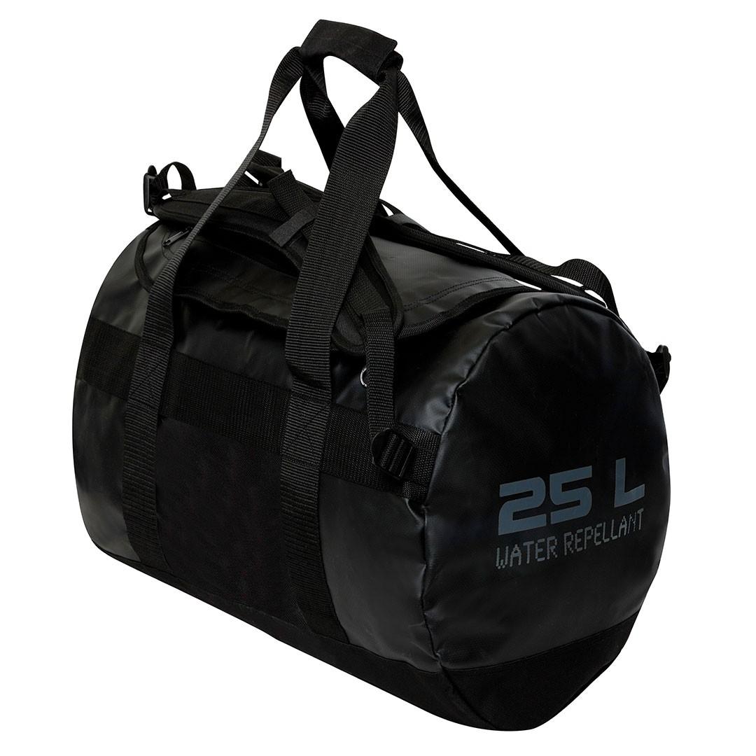 2 In 1 Bag 25L Clique® | bedrucken, besticken, bedrucken lassen, besticken lassen, mit Logo |