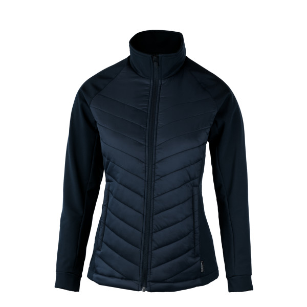 Ladies Jacket Bloomsdale Nimbus Play®