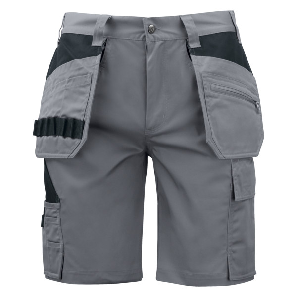 Shorts Projob® grey